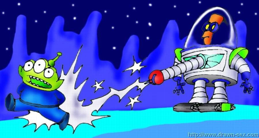 lightyear nos-4-a2 star of buzz command Paheal wonder woman
