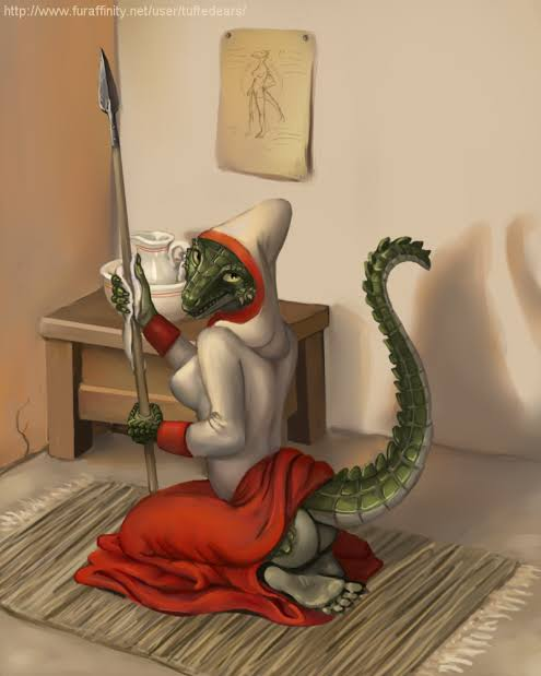 lusty argonian maid Fat worm from star wars