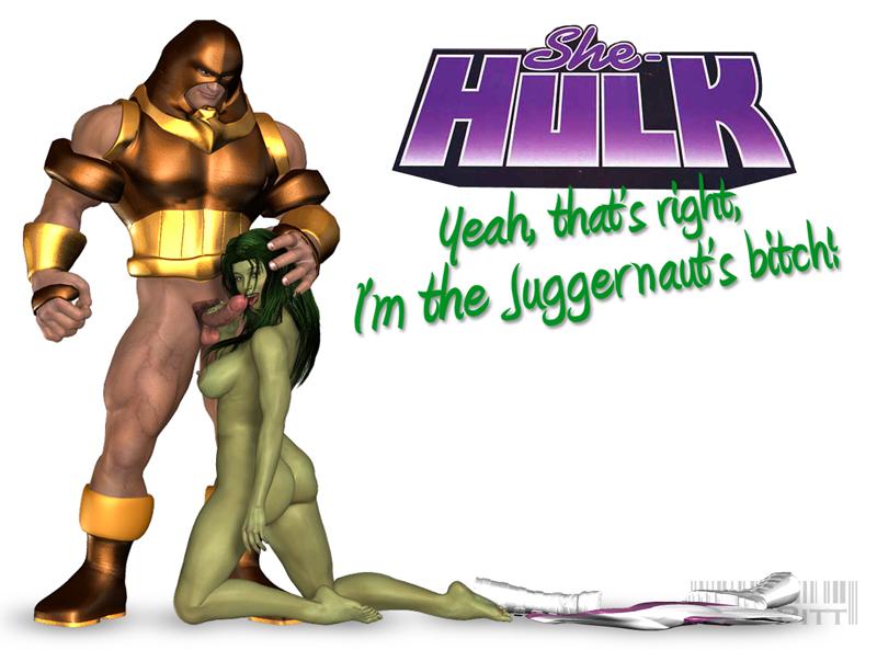 to jane she hulk mary Hunter x hunter machi and hisoka