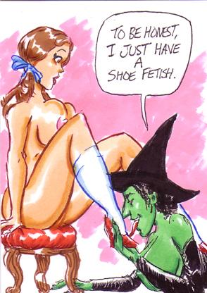 of oz wizard Dragon ball super bulma tits
