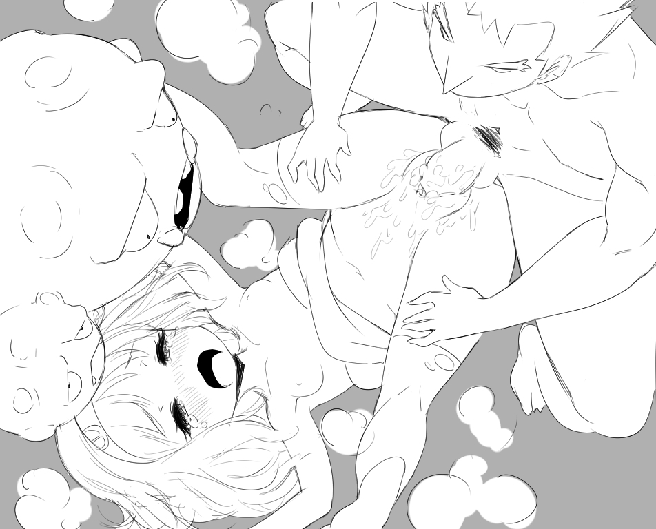 die to screamers days 7 Fnia visual novel not censored