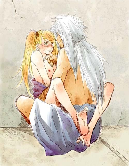 x clone fanfiction naruto naruko lemon Rayman origins fairies
