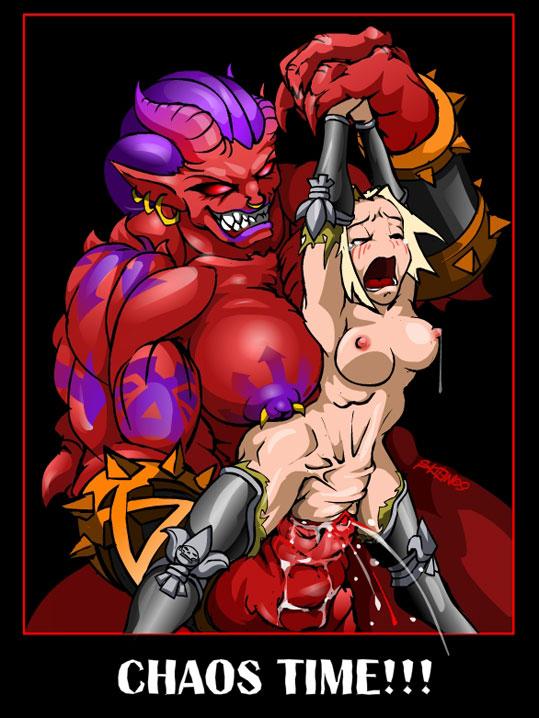priest warhammer tech female 40k Star wars rebels