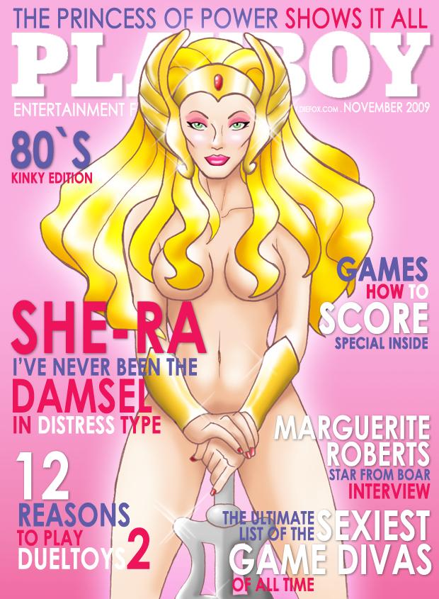 she-ra Fire emblem fates gay hack
