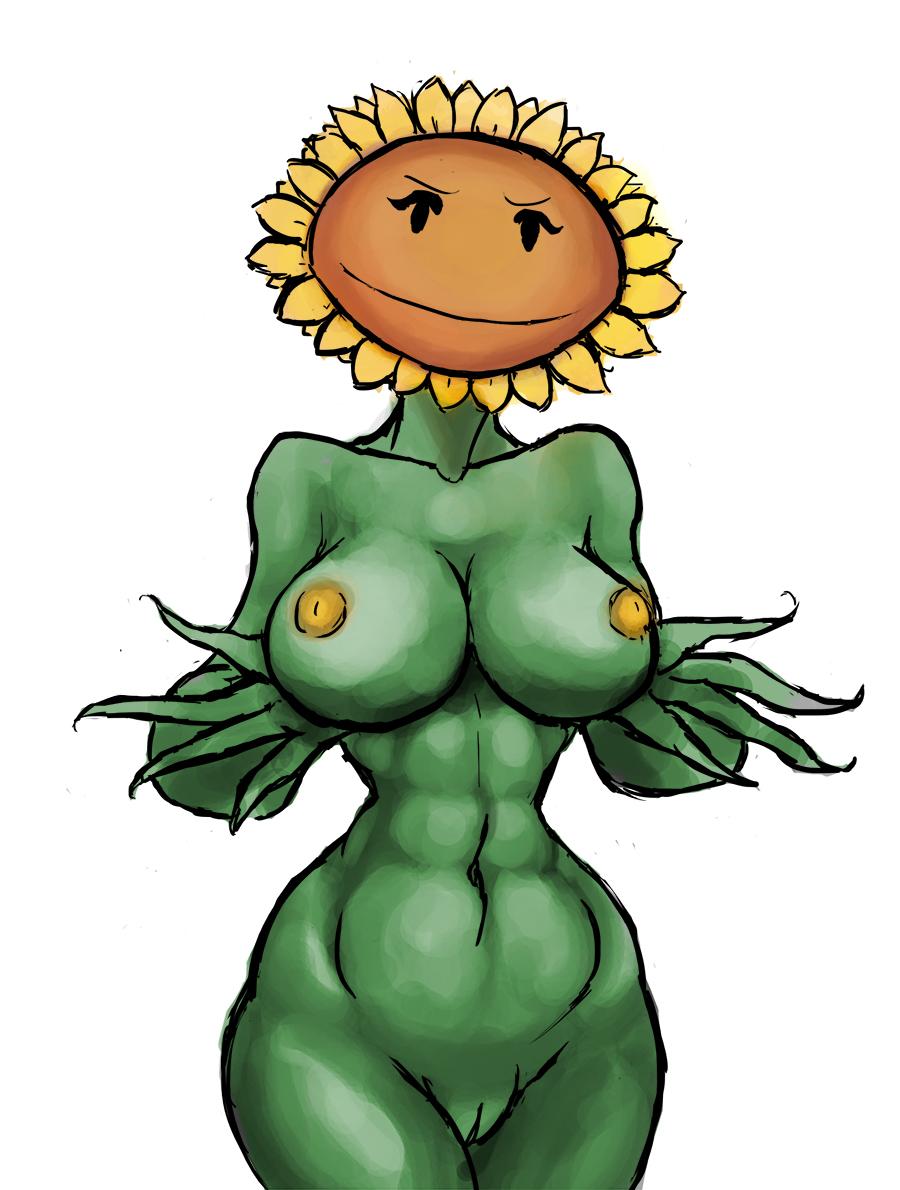 zombies de dibujos plantas vs Rebecca sugar ed edd n eddy porn