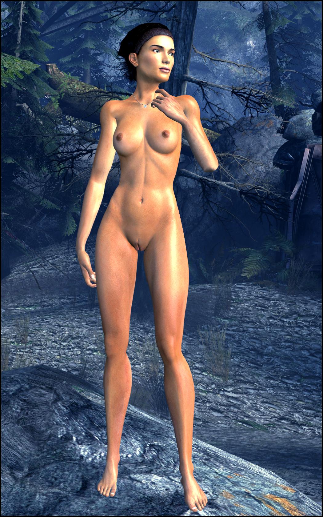 nude fallout 4 mod female ?? ? ????? x ?? ? ?????