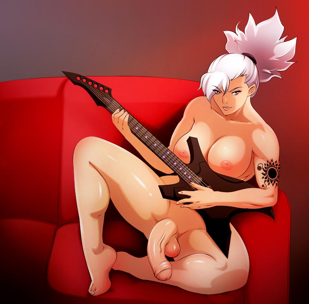 dream for island battle bfdi Cartoon blue eyes white dragon