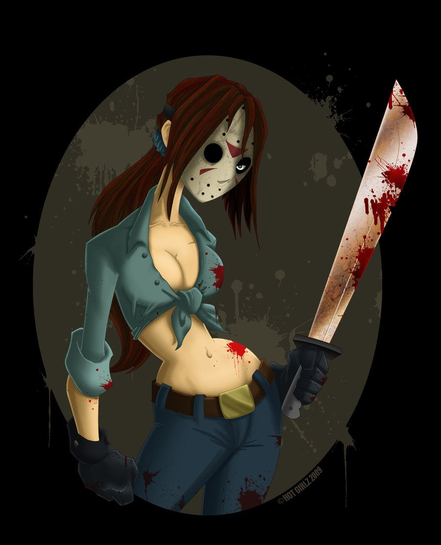 stats friday the 13th jarvis game tommy Quien mato a roger rabbit