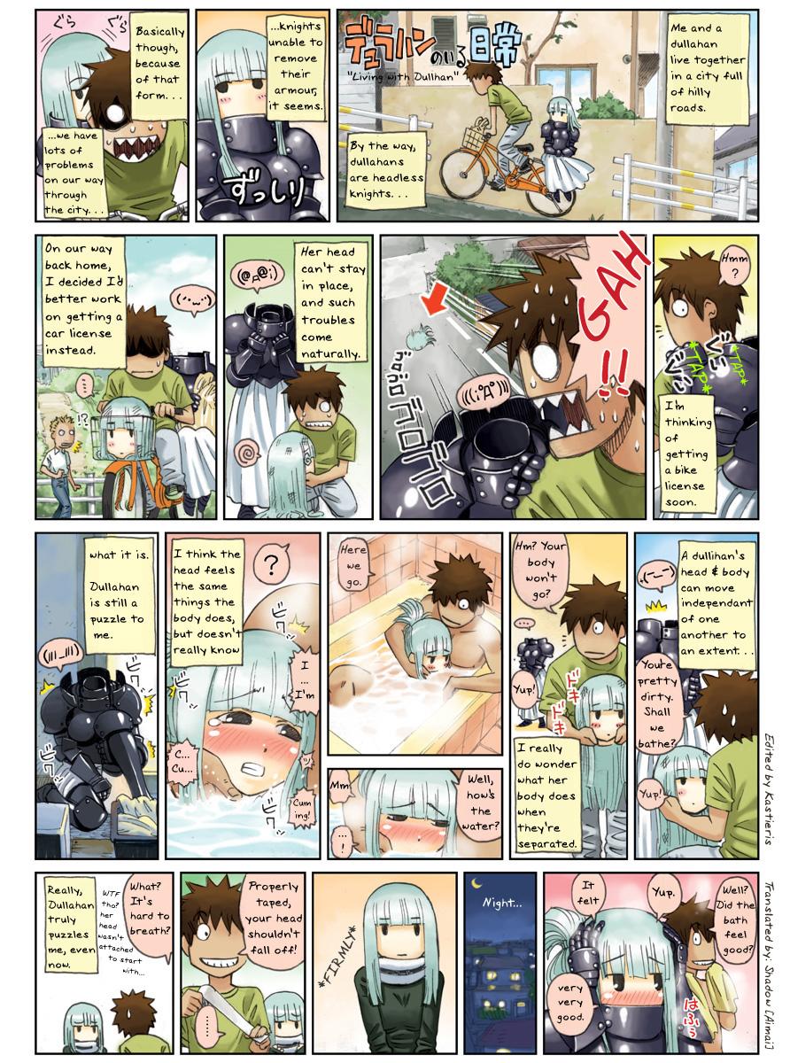 league monster list super monster Aika r 16 virgin mission