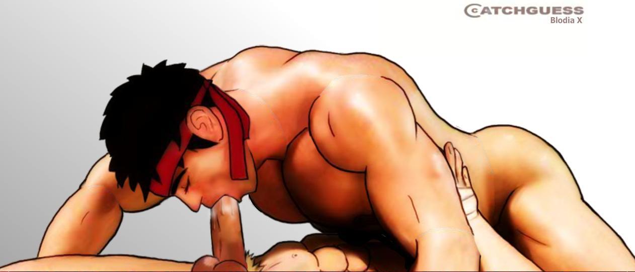 nude street mod 5 juri fighter Monster musume no iru nichijou centorea