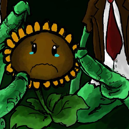 plantas de zombies vs dibujos Dragon ball super cheelai porn