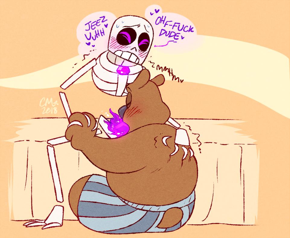 a magic real ko skeleton ok Legend of zelda dead hand