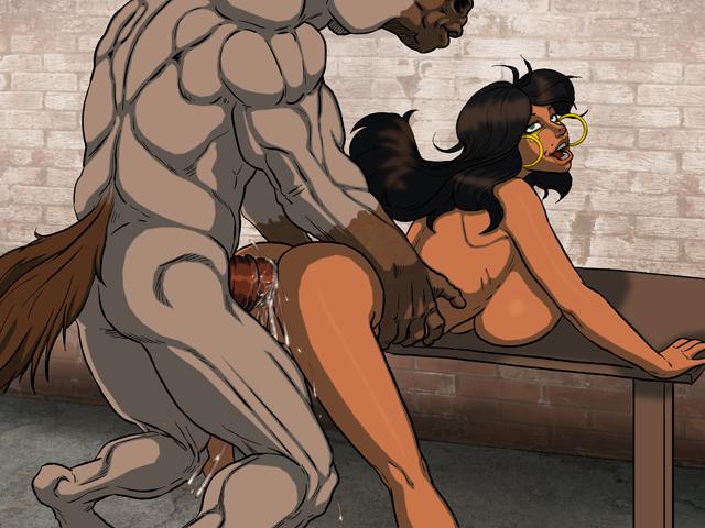 legend anubis opala: in of queen shadow ii the of Akame ga kill porn comics