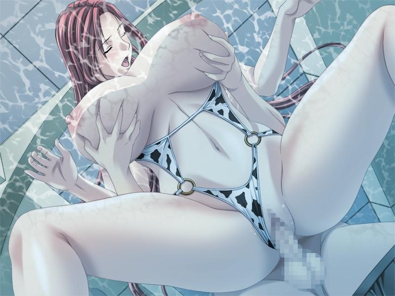 game-o-verse Aimadou gakuen 35 shiken shoutai