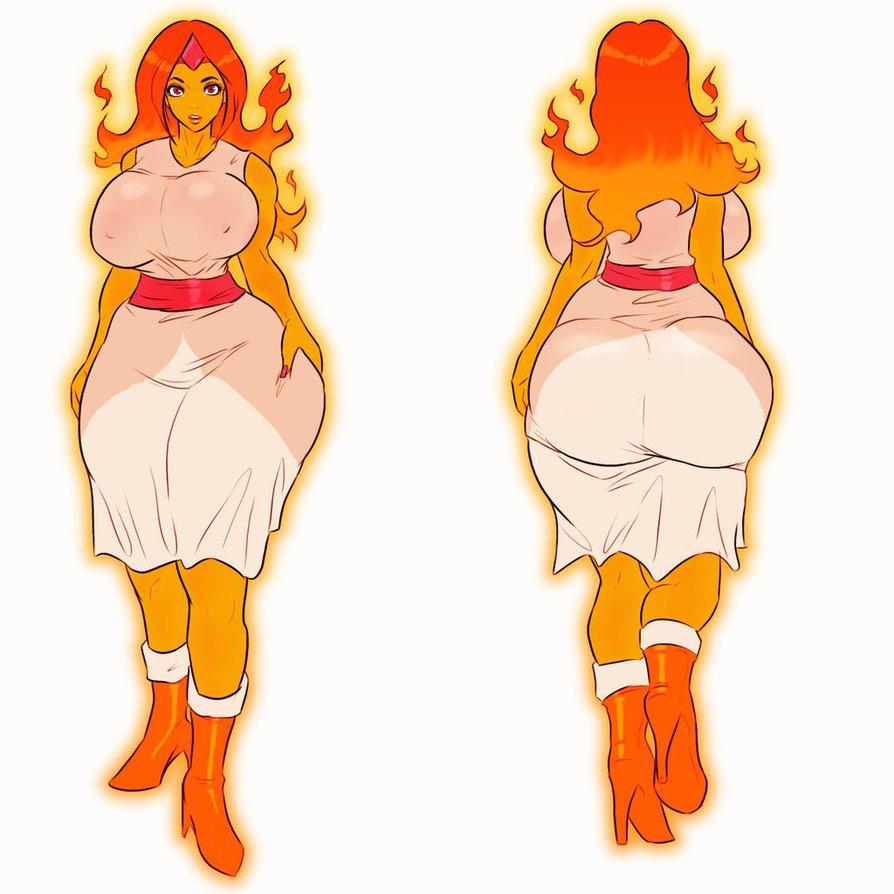 jay-marvel Shokugeki no soma girl characters