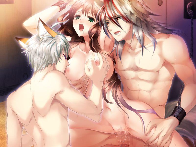 no shichinin to ookami-san nakama-tach Breath of the wild red lynel