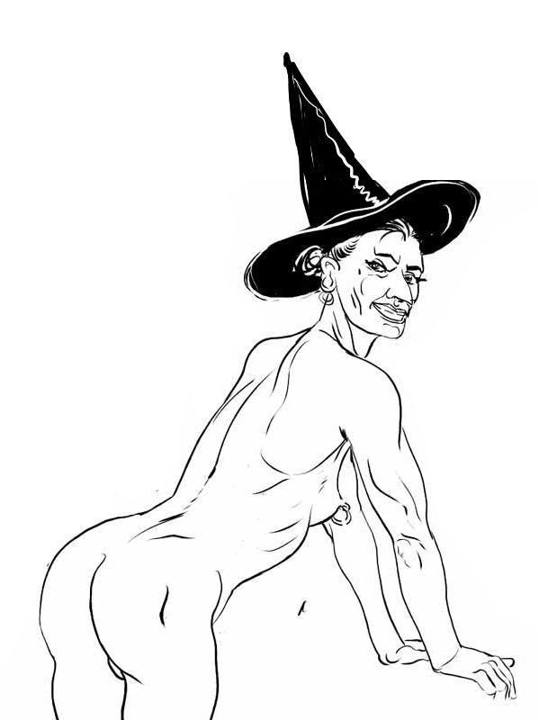oz of wizard Lord marksman and vanadis nude sex