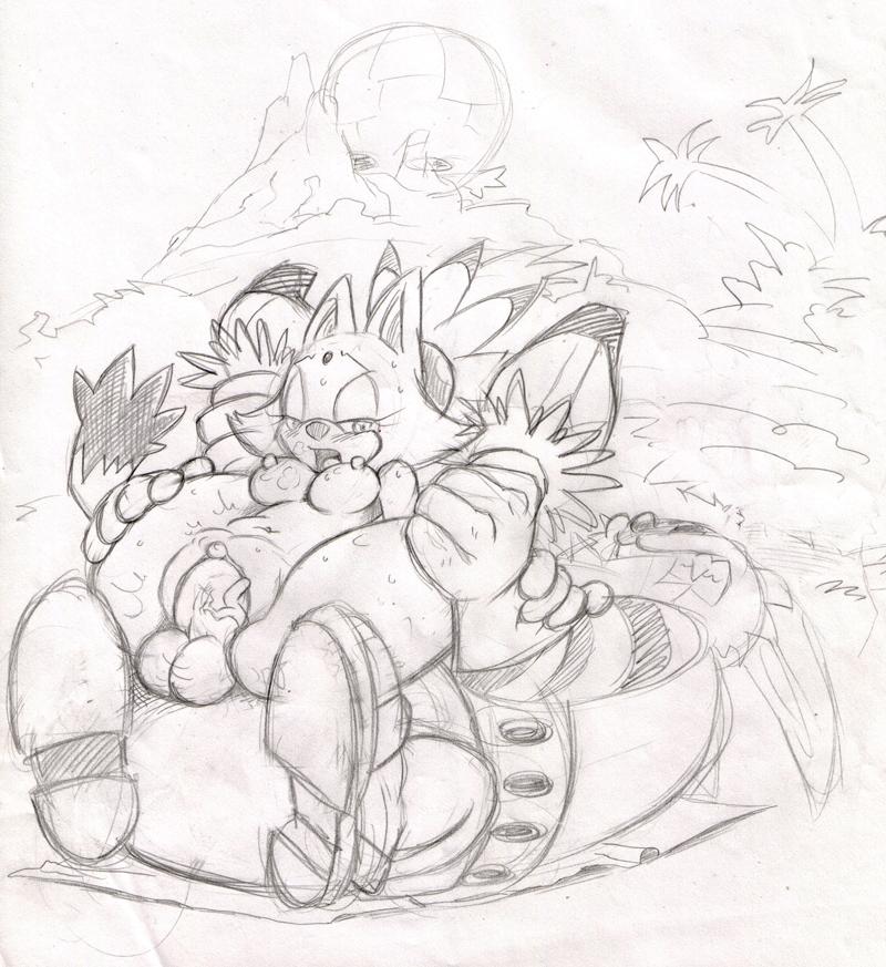 cat big the Boku-no-pico