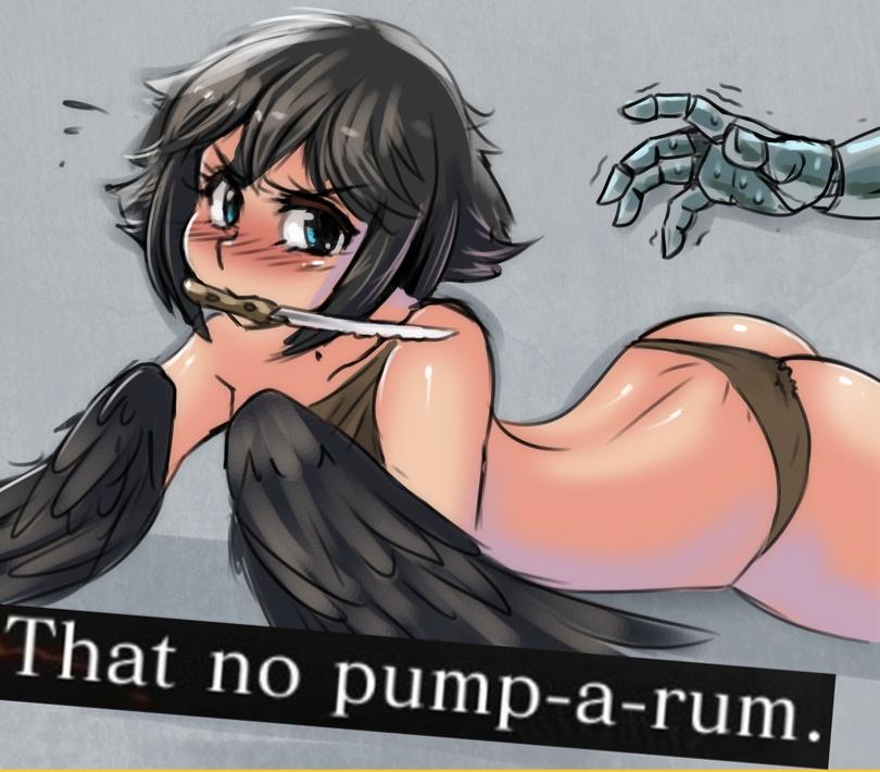 pee pickle rum pump list a Dragon quest xi jade costumes