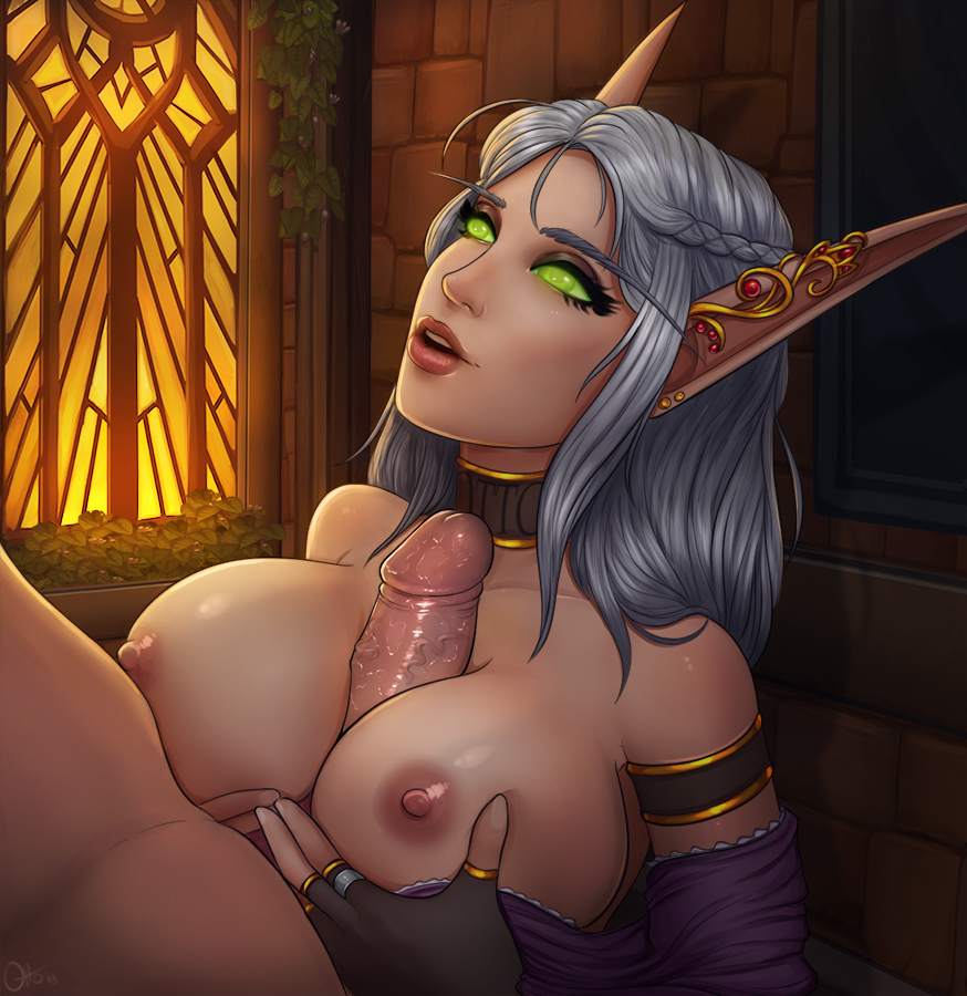 symbol of blood elf warcraft world Hawks mom seven deadly sins