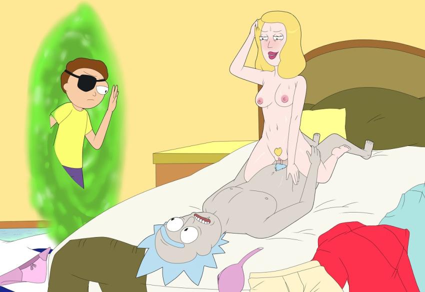 sex meg have and lois Horizon zero dawn porn comics