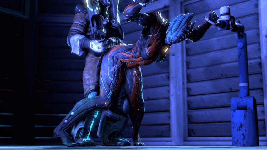 to valkyr how get warframe Pictures of raven the superhero