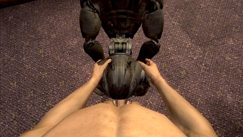 piper mod 4 nude fallout Fire emblem lucina body pillow
