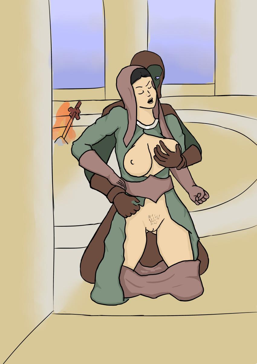 ruin souls 2 get to dark sentinels to how Skyward sword item check girl