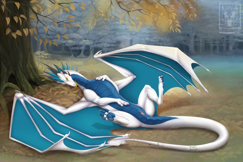 forest of skin forum blue Mlp fleetfoot and night glider