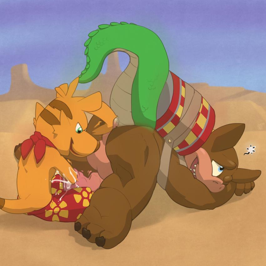 ty tiger the fluffy tasmanian Diablo 3 where is cydaea