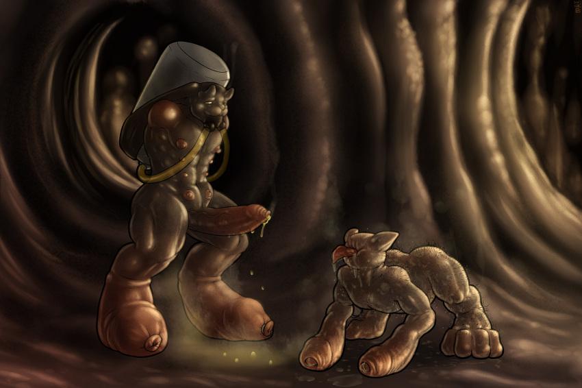 diablo is adria 3 where Sword art online nude scene
