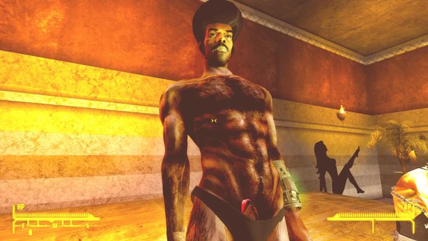 mod nude piper fallout 4 Fantasy war tactics