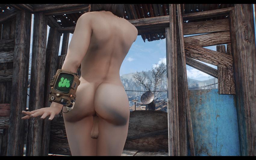 piper mod fallout 4 nude Friday the 13th tiffany cox porn