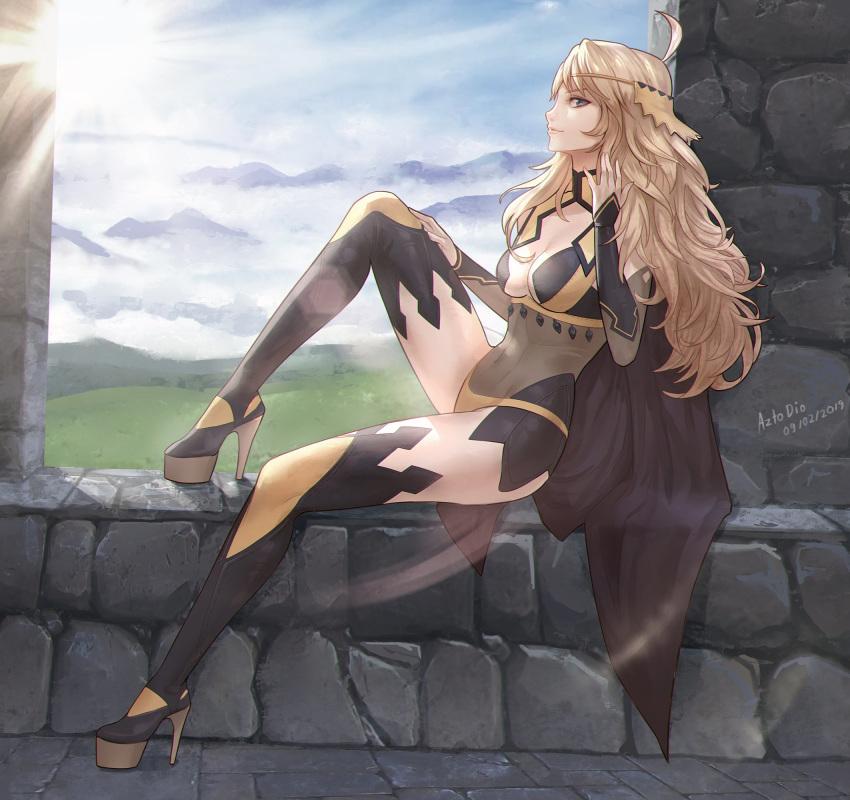 hentai fates emblem fire velouria Huniepop sex pictures not censored