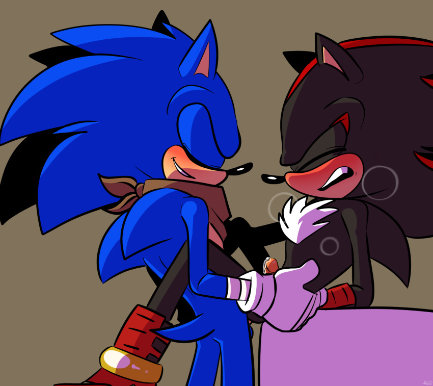 sonic perci staci boom and Long gone gulch