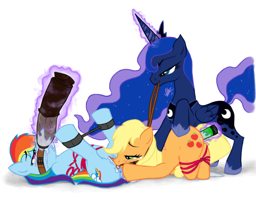 little my is friendship torrent pony magic Why do i like furry porn