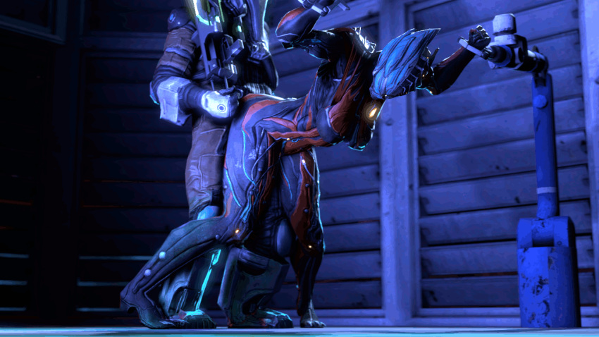 to warframe how get valkyr Cock and ball torture gifs