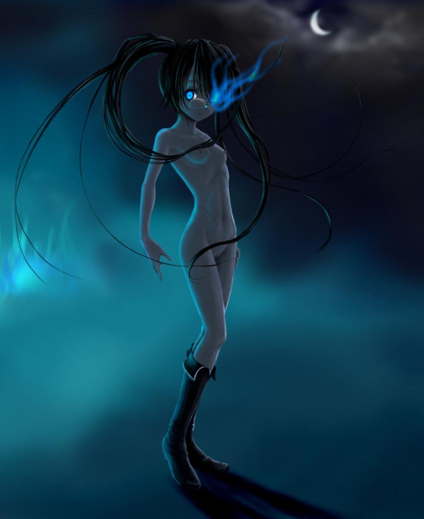 shooter black rock skin steam Final fantasy xv ardyn izunia