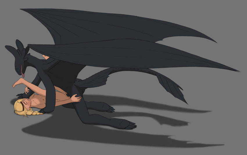 edge the to race mala dragons Shantae: 1/2 genie hero
