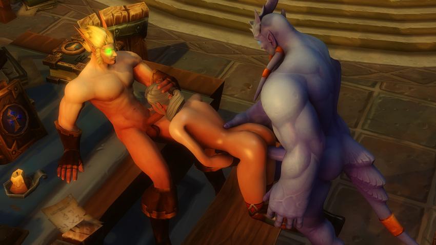 blood elf of world symbol warcraft Ill will press germaine nude