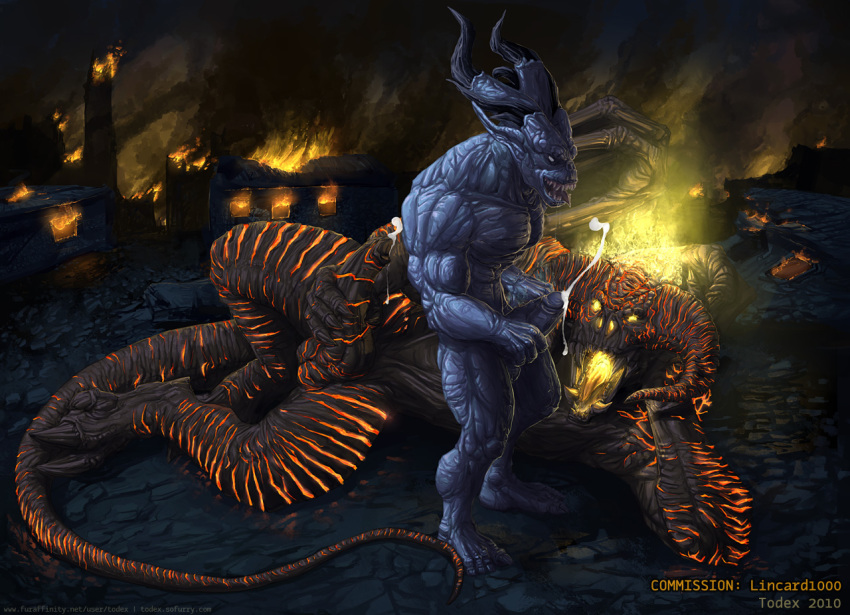 the barrier trishula, dragon ice of League of legends twisted intent