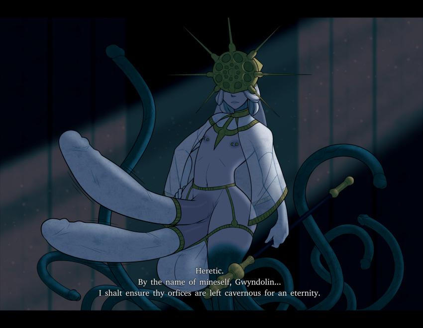 list souls 3 snuggly dark Samus aran zero suit hentai