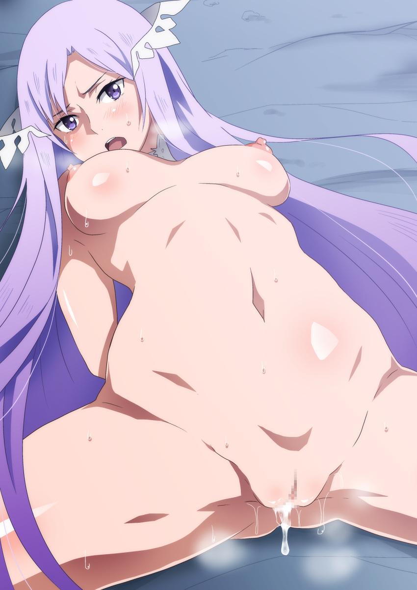 suguha art sword nude online Rick and morty nude