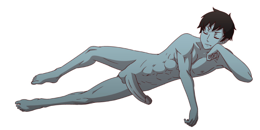 naked was what if a 3d anime time adventure Naruto kyuubi fox form lemon