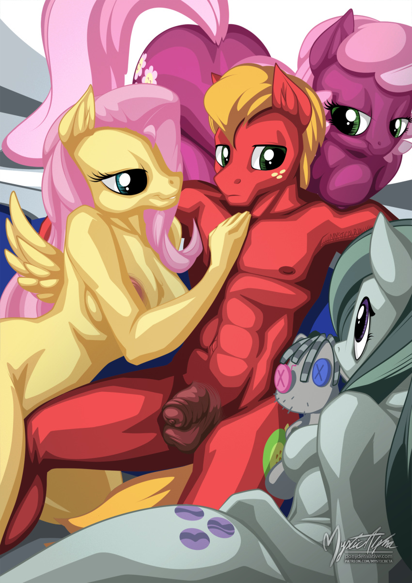 pony my little pictures fluttershy Red lucy fallout new vegas