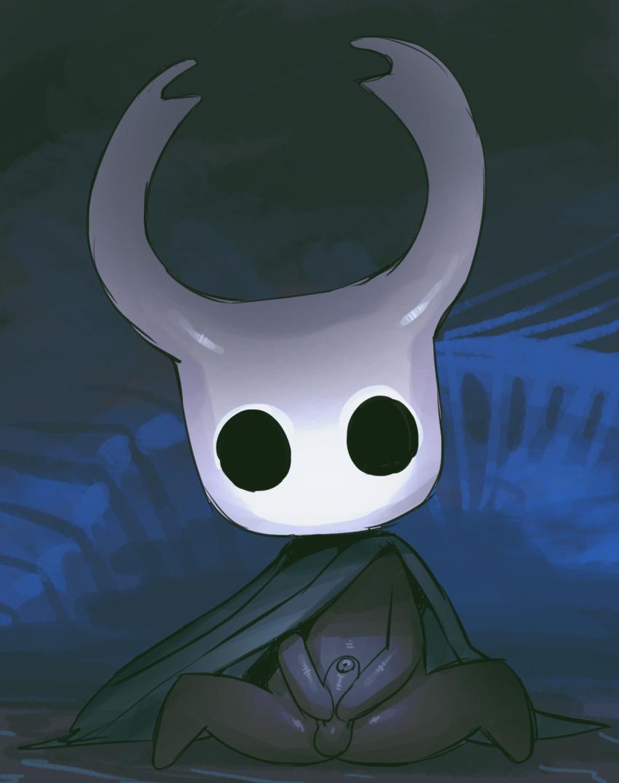hollow nightmare king grimm knight Akiba's trip the animation arisa