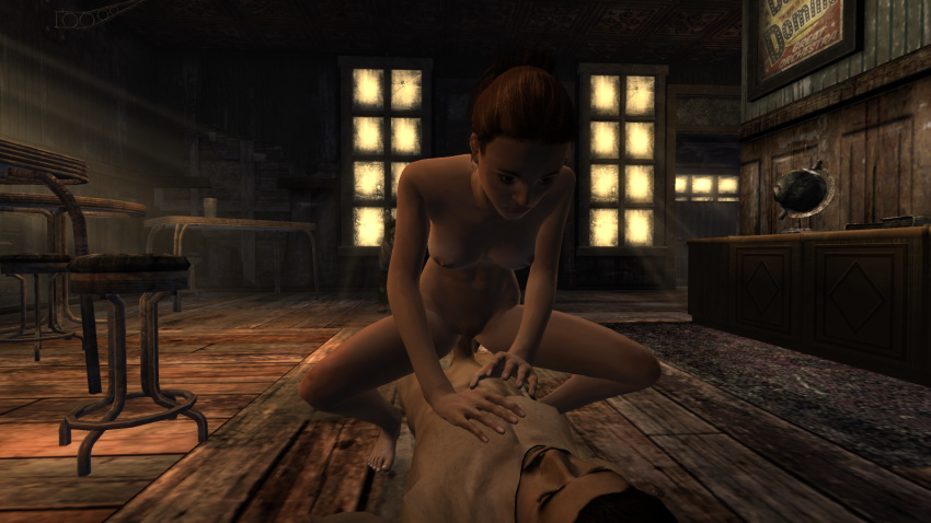 nude fallout piper mod 4 My hero academia female izuku fanfiction