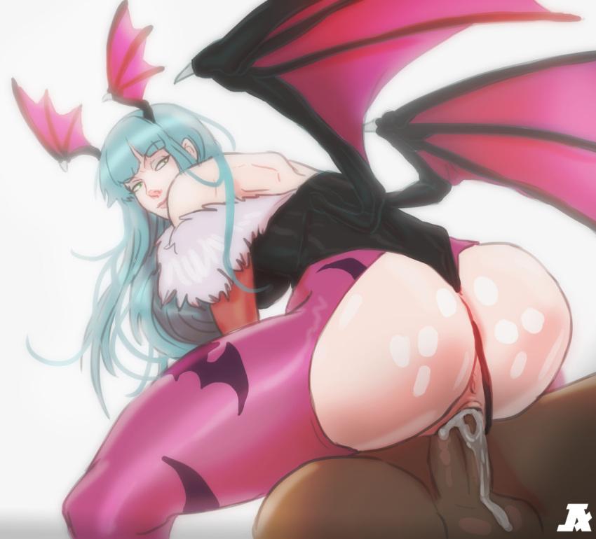 souls dark bat demon wing Zelda oh boy smooching time