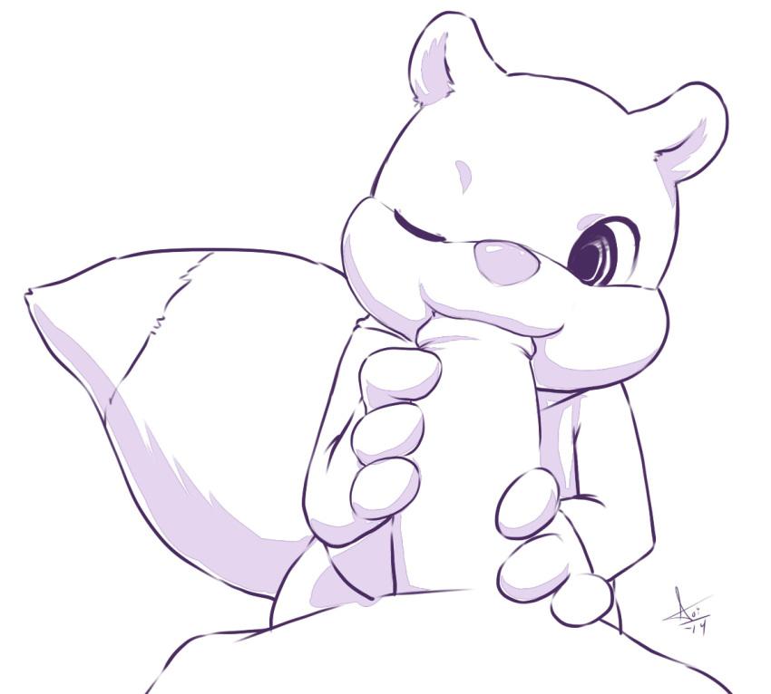 hentai bad fur conker's day Yuusha ni narenakatta ore wa