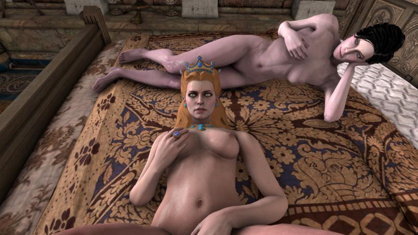 the 3 anna henrietta witcher Cheese grater furry original image